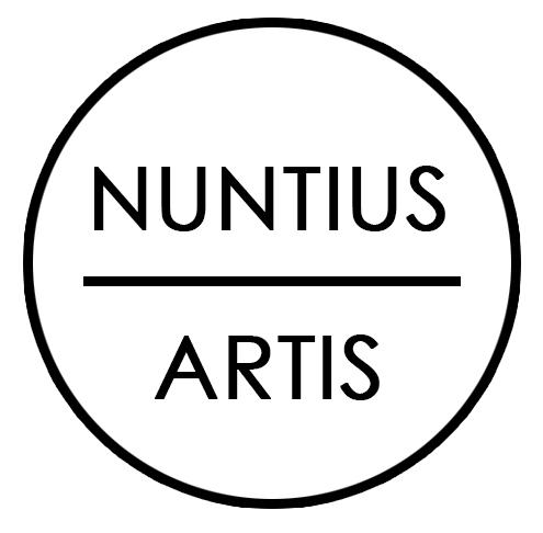 Nuntius Artis
